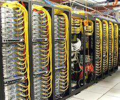 Structured cabling internet network installation in Tecom Dubai Server Cabinet, Server Room, Internet Network, Computer Network, Data Center Design, Structured Cabling, Cable Internet, Wireless Service, Network Engineer