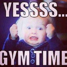 50 Ideas Fitness Motivation Humor Memes Gym Humour For 2019 Humour Fitness, Gym Humour, Fitness Memes, Sport Fitness, Funny Fitness, Crossfit Humor, Health Fitness, Fitness Shirts, Leg Day Humor