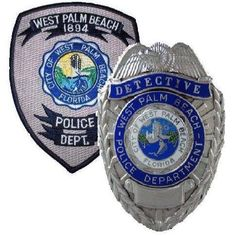 WEST PALM BEACH, Fla. – A police officer in Florida went above and beyond the call of duty to help a crime victim salvage the giving spirit of Christmas. What he intended as a personal act of compassion brought attention that he did not seek.    http://www.lawenforcementtoday.com/west-palm-beach-officer-caught-in-the-act-of-christmas/