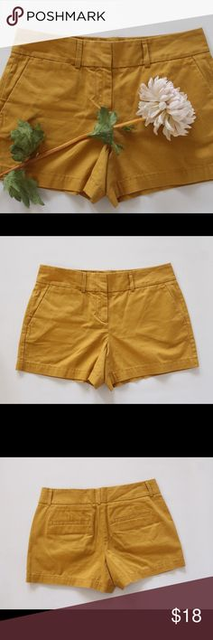 Ann Taylor LOFT Shorts Adorable, in excellent condition. Size 0. Ann Taylor Shorts