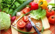 As 8 Principais Verduras e Legumes Para Limpar o Corpo