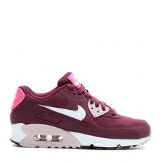 nike air max lunaire balotelli mario - Nike Womens Air Max Fusion Running Shoes 555161-009 US Size 9 ...