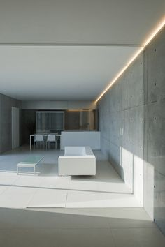 Kubota Architect#Repin By:Pinterest++ for iPad#