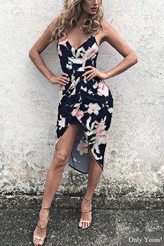 dd36d87fc06d7 53 Best Yoins Bodycon Dress images   Body con dress, Bodycon Dress ...