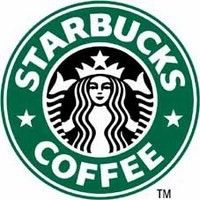 FREE Starbucks for Pinterest users! tinyurl.com/82sfsju