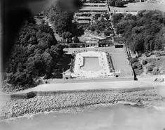Image result for St Donat's Tudor Gardens
