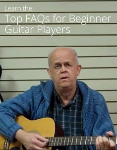 Learn to play an instrument- again, there are tons of free ways to do this at the library, smartphone apps, and on YouTube