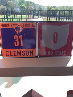 Clemson Football, College Football Playoff, Clemson Tigers, Tiger Love, National Championship, Alma Mater, Die Hard, Blue Ridge
