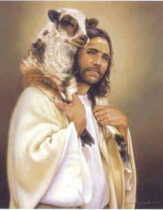 Zoals een lam dat naar de slachtbank werd geleid ...... Mijn schapen herkennen Mijn stem.... Steeds weer zien we in Gods Woord dat we vergeleken worden met een kudde sch