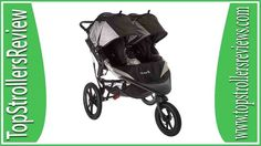 What stroller should i buy for a newborn Baby Stroller Brands, Double Baby Strollers, Baby Girl Strollers, Toddler Stroller, Twin Strollers, Baby Prams, Toddler Toys, Baby Toys, Jeep Stroller