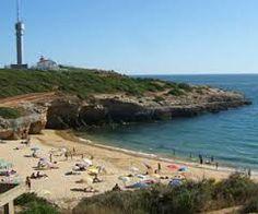 Afbeeldingsresultaat voor ferragudo portugal bezienswaardigheden