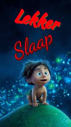 Goeie Nag, Afrikaans, Funny Pictures, Funny Pics, Disney Characters, Night, Drawings, Cards, Fanny Pics