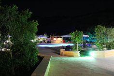 http://www.htlreservation.com/swap.aspx?Htlreservation=Villa-Mokarta-Salemi