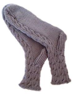 cabley sock season.