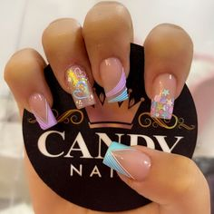 Manicure, Nails, Beauty, Videos, Finger Nails, Home, Polish Nails, Decorations, Paintings