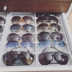 Iconic Porsche Design by Carerra 5623 interchangeable legend 😎😎😎 now available in many colors Carrera Sunglasses, Top Sunglasses, Vintage Sunglasses, Sunglasses Online, Porsche Carrera, Porsche Design, Vintage Frames, Vintage Designs, Eyewear