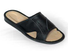 #slippers #kapcie #mężczyzna