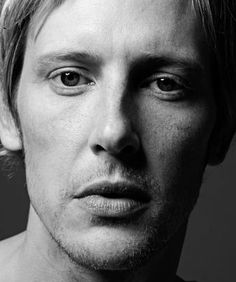 Gabriel Mann - I love this guy's character 'Nolan' on Revenge, he would be like, my Best Friend Forever!