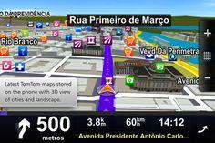 Atualização completa de GPS Sygic Android Mapas e Radares  R$30,00! Estamos no WhatsApp +55 41 992743554             A tualização de Rad...