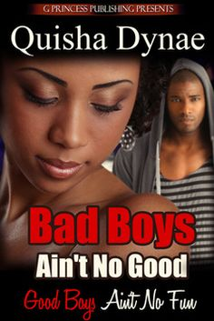 74 best urban fiction novels images on pinterest fiction novels urban fiction novel ayesha falls in love but is shocked when her man is fandeluxe Choice Image