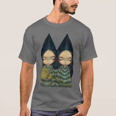 Two Witchy Sisters gothic witch Halloween Shirt - click/tap to personalize and buy Halloween Shirt, Halloween Themes, Dark Colors, Tshirt Colors, Fitness Models, Gothic, Witch, Sisters, Casual
