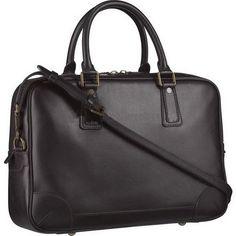 fa3a4c5be3 Louis Vuitton Gamme, Fait, Ordinateur Portable, Accessoires, Louis Vuitton,  Sacs À
