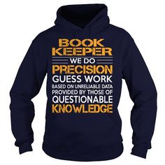 Awesome Tee For Book Keeper T Shirts, Hoodies. Get it now ==► https://www.sunfrog.com/LifeStyle/Awesome-Tee-For-Book-Keeper-Navy-Blue-Hoodie.html?41382