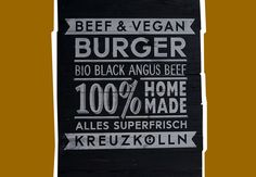 10 Gründe, warum das hier Berlins bester Burgerladen ist -  http://www.berliner-buzz.de/10-gruende-warum-das-hier-berlins-bester-burgerladen-ist/