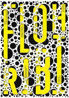 poster — Designspiration: