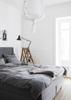 http://stilinspiration.myhome.aftonbladet.se/page/3/