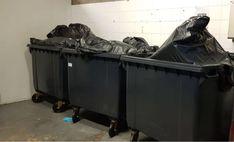 AVC RESIDUOS, tiene como objetivo la mejora en la recogida de basura, selección y valorización procedentes de la industria y de las poblaciones. Desgraciadamente hay residuos que por su naturaleza no se pueden separar o reciclar y que tienen que destinarse a vertedero.