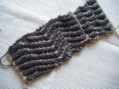 f:id:ishi-knit:20091009181338j:image