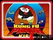 Kung Fu Panda 3, Play N Go, Mario, Fictional Characters, Fantasy Characters