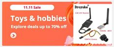 11 11 Sale, Special Promotion, Hobbies, Home And Garden, Toys, Activity Toys, Clearance Toys, Gaming, Games