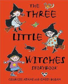the very little princess rose s story bauer marion dane sayles elizabeth