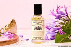 Sur mon blog beauté, Needs and Moods, découvrez les Eaux de Cologne Le Couvent Des Minimes: des jus frais et pétillants pour l'été.  http://www.needsandmoods.com/colognes-couvent-des-minimes/  #LeCouventDesMinimes #cologne #parfum #parfums #perfume #scent #fragrance #blog #beauté #BlogBeaute #BlogBeauté #Beauty #Blogger #BeautyBlog #BeautyBlogger #BBlog #BBlogger #FrenchBlogger
