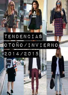 Imagen de http://blogoutfit.com/wp-content/uploads/2014/10/tendencias-oto%C3%B1o-invierno-2014-2015.jpg.