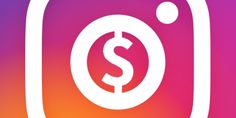 #NoFilter: This Is Real Life, M-commerce Is Coming to Instagram | The Brandon Agency Real Life, Product Launch, Company Logo, Social Media, Instagram, Social Networks, Social Media Tips