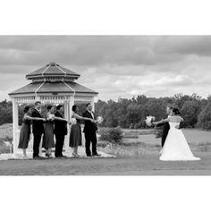 #wedding #photooftheday
