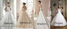 Matrimonius – Catálogo de Vestidos de Noiva 2015