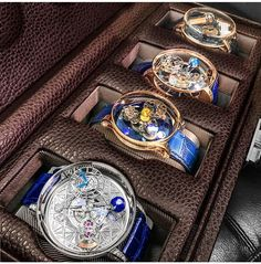 - Jacobandco's spectacular & amazing wrist watches! Best Picture For watch collection For Your Ta - Amazing Watches, Beautiful Watches, Cool Watches, Rolex Watches, Wrist Watches, Elegant Watches, Stylish Watches, Luxury Watches For Men, Audemars Piguet