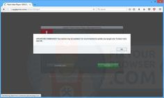 Remove 3j.cppgbjambe.online ads - Virus Removal Instruction