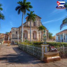 ★ LOVES_CUBA se complace en presentarles ◈ La Foto del Día