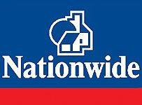 Nationwide Education - Know how to get the best from your money.
