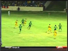 2012 June 12 Antigua and Barbuda 0 Jamaica 0 World Cup Qualifier - http://www.nopasc.org/2012-june-12-antigua-and-barbuda-0-jamaica-0-world-cup-qualifier/