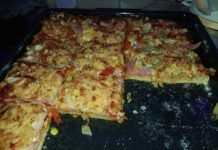 Archívy Recepty - Page 8 of 106 - Babičkine rady Lasagna, Quiche, Zucchini, Pizza, Meals, Dinner, Vegetables, Breakfast, Ethnic Recipes
