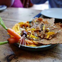 100 Best Restaurants 2019 | John and Sally McKennas' Guides Pilgrim, Places To Eat, Sally, Restaurants, Beef, Ethnic Recipes, Food, Meat, Pilgrims