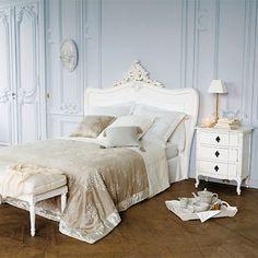 1000 images about romantisch interieur on pinterest for Interieur deco brocante