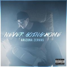 Arizona Zervas - Big Spender #music #hiphop #edm #college #rap #ArizonaZervas #WVU #WestVirginia #Maryland #blog #blogger #Eargasm #YouTube