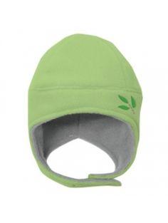 כובע חורף לתינוק
